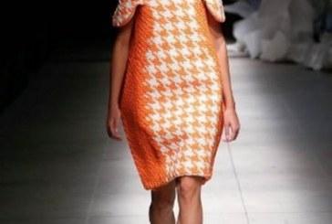 איטליה: שבוע האופנה במילנו