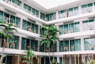 למלונות יהיה פחות משתלם להעסיק מסתננים