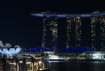 """סקר: משלמים בחו""""ל 380 שקל ללילה"""