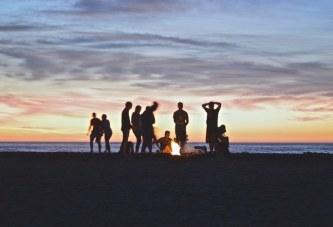 חג בעומר: אתרי הקמפינג המומלצים למשפחה