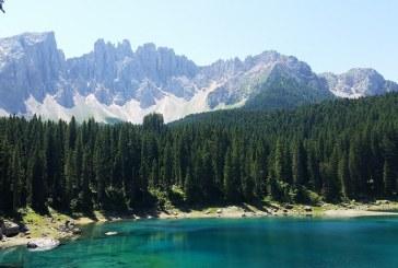 מגף במבצע: טיול לצפון איטליה
