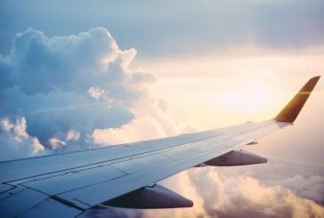"""שאלת מיליון הדולר: לטוס לחו""""ל לבד או בטיול מאורגן"""