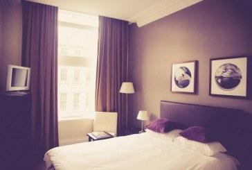 משרד התיירות מנסה לעודד דירוג בתי מלון