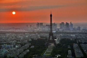 צרפתית: השפה הרומנטית ביותר