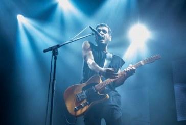 מוסיקה ישראלית במיטבה בדן פנורמה אילת