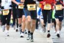 השקת מרתון ווינר ירושלים 2019