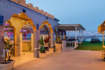 חתונה בטבע? חוף ביאנקיני מציע גן אירועים בקו ראשון לים